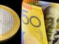 اخبار اليورو استرالى وضعف واضح فى السيوله