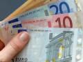 اليورو دولار وإنطلاقة غير متوقعة