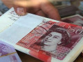 توقعات الإسترليني دولار والثبات نحو الأعلى