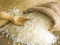 أسعار الأرز تنوى الصعود و لكن بشروط