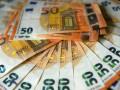 تداولات اليورو كندى خلال الفتره الحاليه