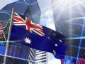 أسعار الدولار الإسترالي تنتظر قرار الفائدة