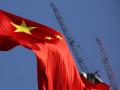 معدل البطالة يرتفع في الصين خلال شهر يوليو
