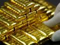 أسعار الذهب تحقق هبوط ليستمر الترند الهابط