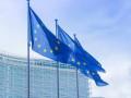 اسعار اليورو دولار تستمر فى السلبية