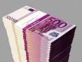 فرصه شراء لليورو بطابع تحليل اساسي