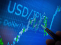 USD / JPYيواصل الهبوط مع الإستمرار أعلى مستويات 111.00