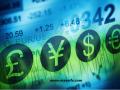 اليورو دولار ارتفاعي ولكن هل يستمر ؟