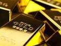 تحليل الذهب نهاية اليوم 15-8-2018