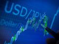 الدولار ين وإستهداف مستويات 105.55