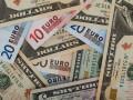 اخر الاخبار لليورو ومحاولات العودة للايجابية