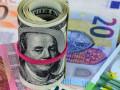 توقعات اليورو دولار على فريم 4  ساعات