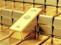اخبار وتوصيات الذهب ومحاولات من البائعين
