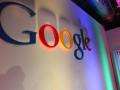 اخر توجهات فريق مسار لأداء سهم جوجل الفترة القادمة
