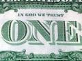 تراجع سعر صرف الدولار الأمريكي مقابل العملات صباح اليوم