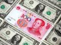 الدولار مقابل الين يختبر المقاومة اليوم