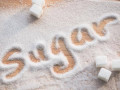 سعر السكر والتراجعات تاخذ مسار اجباري