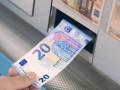 تحليل اليورو دولار نهاية اليوم 13-8-2018