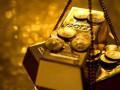 تحليل الذهب لهذا اليوم وترقب الصفقات البيعية