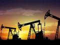اسعار النفط تصل الى ادنى مستوياتها
