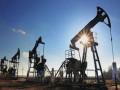 النفط يحقق المزيد من المكاسب القوية – تحليل - 15-02-2021