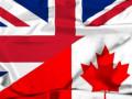 التراجعات تفرض نفسها علي توقعات زوج الباوند كندي