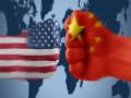 تراجع سعر الدولار الأمريكي مع تطور الأزمة مع الصين
