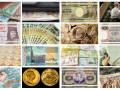 أضف لمعلوماتك عن تاريخ العملات قديما !