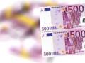 أسعار اليورو دولار وترقب للإرتفاع