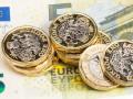 توقعات اليورو باوند وتساوي بين القوة الشرائيه والبيعيه