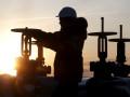 تداولات النفط وعودة قوى المشترين