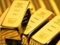 توصيات الذهب واجابة بيانية لاستمرار الارتفاع