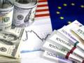 التحليل الفني لليورو دولار منتصف يوم 18_ 12