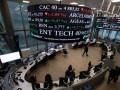 اخبار تداول العملات لهذا اليوم ، كيف سيتاثر السوق العالمي