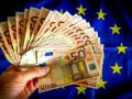 اخر توقعات لليورو دولار من مستويات قياسية
