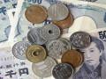 اقتراب الدولار مقابل الين من الهدف الأول