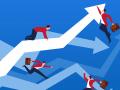 برنامج توصيات العملات ، مسار فوركس يعرض منصة التوصيات الاكثر دقة