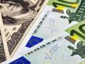 توقعات اليورو دولار ومحاولات مستمرة من المشترين