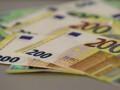 تداولات اليورو دولار وقوة الترند تتنامى