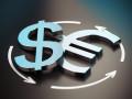 اليورو دولار وكسر الترند الهابط