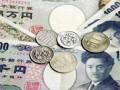 تحليل الدولار ين ومحاولات العودة للإيجابية