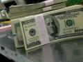 بيانات الدولار وترقب طلبات السلع المعمرة الأساسية الشهري
