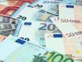تذبذب اليورو مقابل الين فوق الدعم