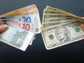 اخر اخبار يورو دولار ومحاولات اكتساب عزم الصعود