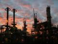 تحليل النفط ودعم من البائعين