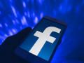 التحليل الفنى لسهم الفيسبوك اليوم