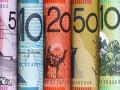 اخبار الفوركس اليوم وترقب لأسعار اليورو مع ترقب حديث لاجارد