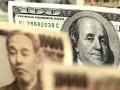 الدولار مقابل الين يكسر الدعم – تحليل - 23-02-2021