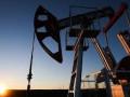 النفط يختبر أرضية الدعم – تحليل - 26-02-2021