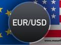 انزلاق لليوم الثالث خلال هذا الاسبوع على اليورو دولار